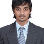 Dr.Vijay Karthik